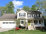 8512 Kelly Lee Dr, Stokesdale, NC
