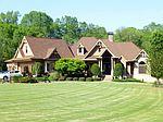 1611 Choyce Johnson Rd, Statham, GA