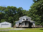 6007 Blue Water Dr, Cambridge, MD