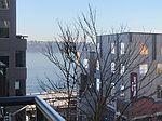 2030 Western Ave APT 503, Seattle, WA