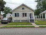 18 W Park Ave, Avenel, NJ