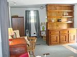 21 Cottage Ave, Old Orchard Beach, ME
