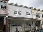584 N 11th St, Newark, NJ