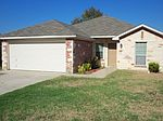 5363 Colony Hill Rd, Fort Worth, TX