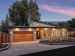 11634 Winding Way, Los Altos, CA