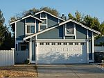 749 Youngsdale Dr, Vacaville, CA