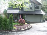 14927 SE Cedar Ave, Milwaukie, OR