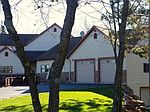 3677 County 54 NE, Longville, MN