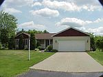 2047 Town Line Rd, Alden, NY