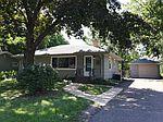 1745 Tatum St, Roseville, MN