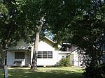2075 Kingsley Dr, Beaumont, TX