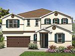 13701 Beringer St, Windermere, FL