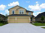 1138 Wetland Ridge Cir, Middleburg, FL