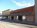 260 Main St, Rainelle, WV