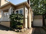 1309 NE 55th St, Seattle, WA