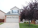 1226 W Mulberry Ln, Highlands Ranch, CO