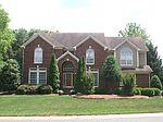 10502 Wynyates Ln, Charlotte, NC