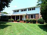 6402 Farmlake Dr, Mint Hill, NC