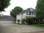 3835 Cypress Point Dr, Beaumont, TX