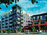 620 N 34th St, Seattle, WA