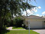 11304 NW 65th Ct, Parkland, FL