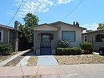 2316 64th Ave, Oakland, CA