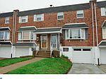 3323 Lester Rd, Philadelphia, PA