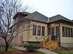 2233 S 67th Pl, West Allis, WI