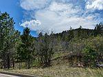 Gold Camp, Colorado Springs, CO
