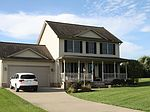 16 Teaberry Ln, Grove City, PA