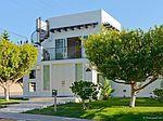 Westbourne St, La Jolla, CA