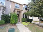 10625 Traymore Dr, Fort Worth, TX