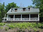 13 Greeley Hill Rd, Waterville Valley, NH