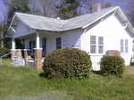 709 East Blvd, Chesterfield, SC