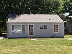 2111 Highland Ave, Anderson, IN