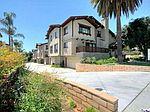 50 Esperanza Ave, Sierra Madre, CA
