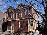 909 Fayette St, Indianapolis, IN