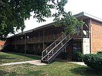 1908 Crums Ln APT 6, Louisville, KY