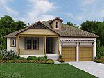 8223 37th Avenue Circle West Bradenton, Bradenton, FL