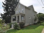 4001 Glenmore Ave, Baltimore, MD