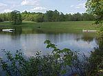 22 Lake Pointe Ct, Pamplin City, VA