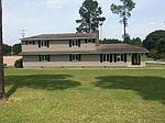 528 Ty Ty Whidden Mill Rd, Tifton, GA