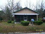 207 W Green St, Quitman, GA