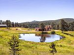 28098 And 28048 Green Valley Ln, Conifer, CO