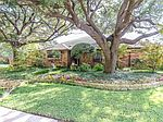 6528 Barfield Dr, Dallas, TX