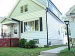 3135 S 15th St, Milwaukee, WI