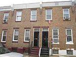 842 E Thayer St, Philadelphia, PA