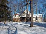 7340 Woodale Dr, Carroll, OH