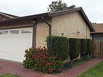 31131 Fredi St, Union City, CA