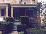 505 Nicholson St NW, Washington, DC
